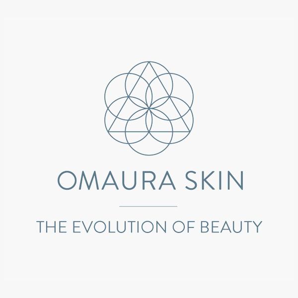 omaura_skin.png