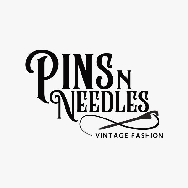 pins_n_needles.png