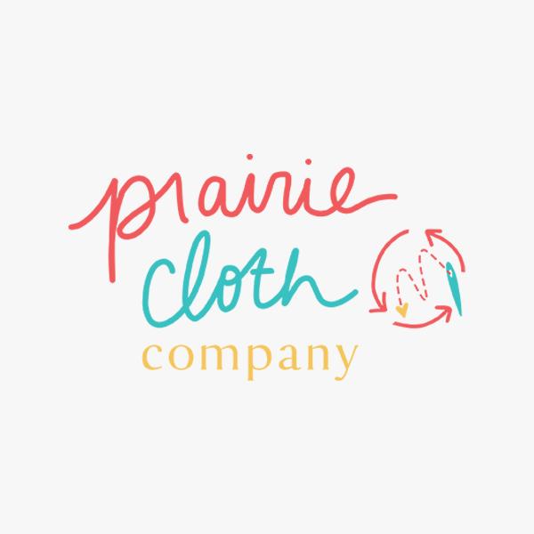 prairie_cloth.png