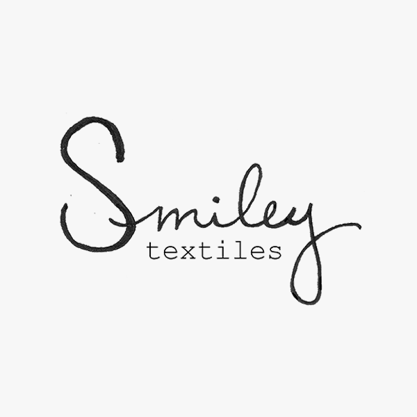 smiley_textiles.png