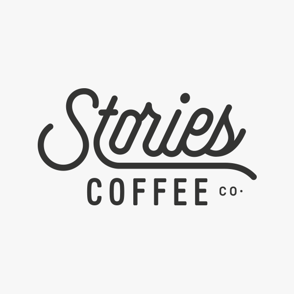 stories_coffee.png