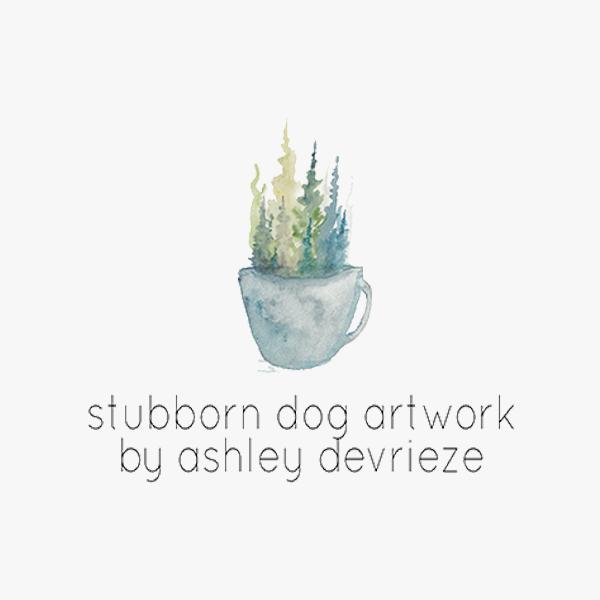 stubborn_dog.png