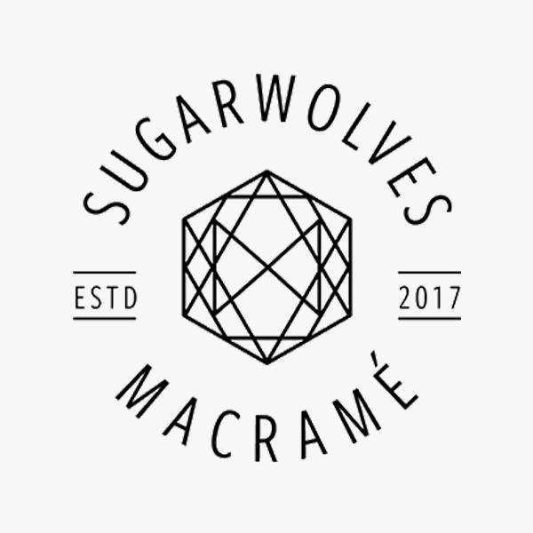 sugar_wolves.png