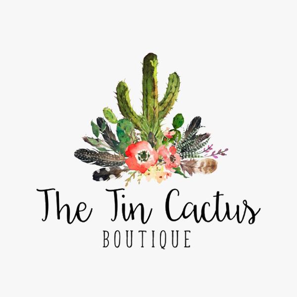 tin cactus logo.png