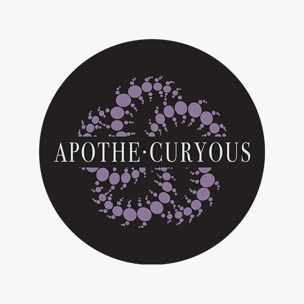 apothe_curyous.png