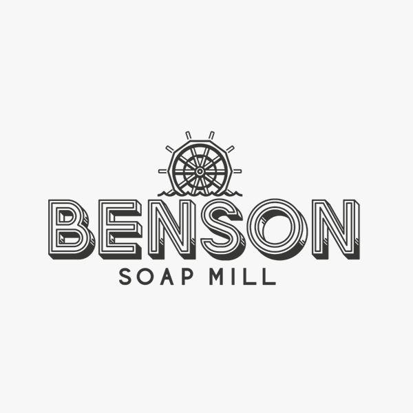 benson_soap_mill.png