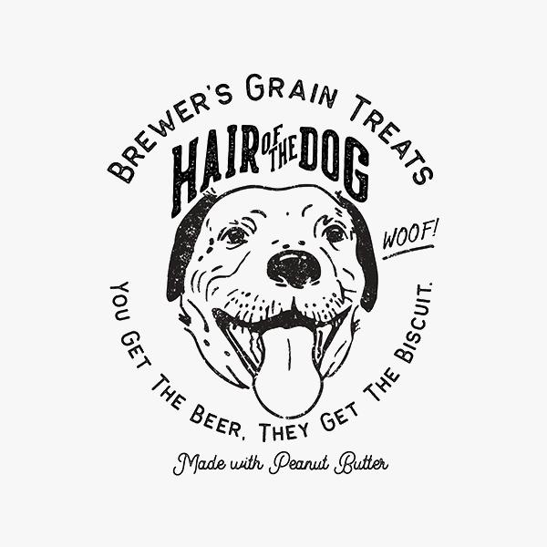 brewers_grain_treats.png