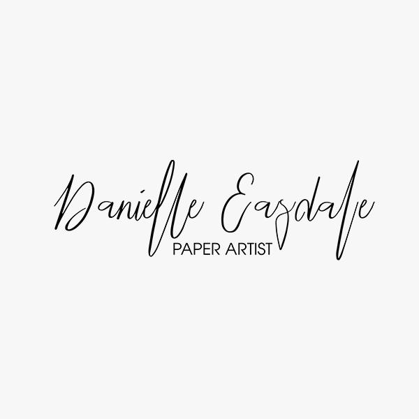 danielle_paper_artist.png
