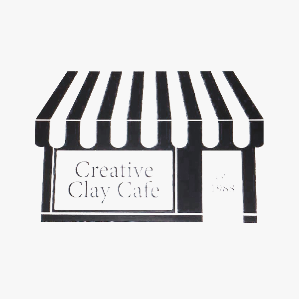 creative_clay_cafe.png