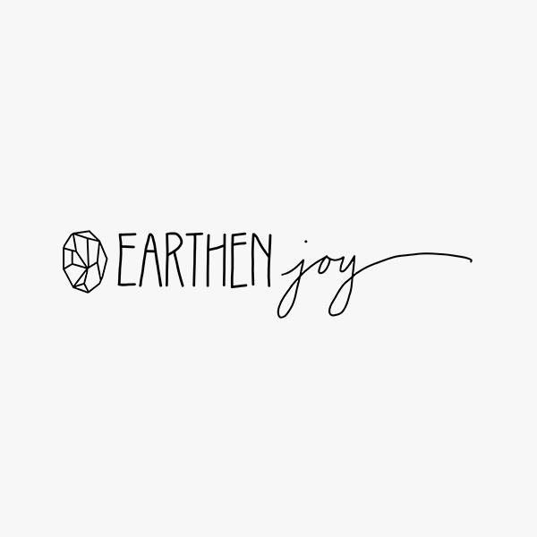 earthen_joy.png