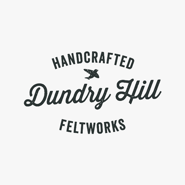 dundry_hill.png