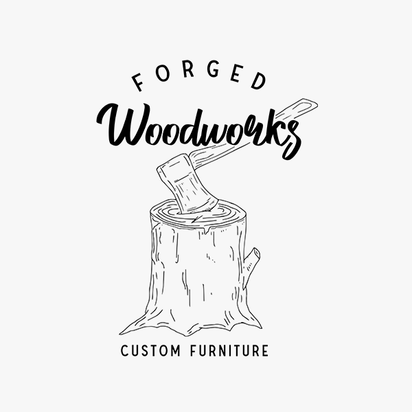 forged_woodworks.png