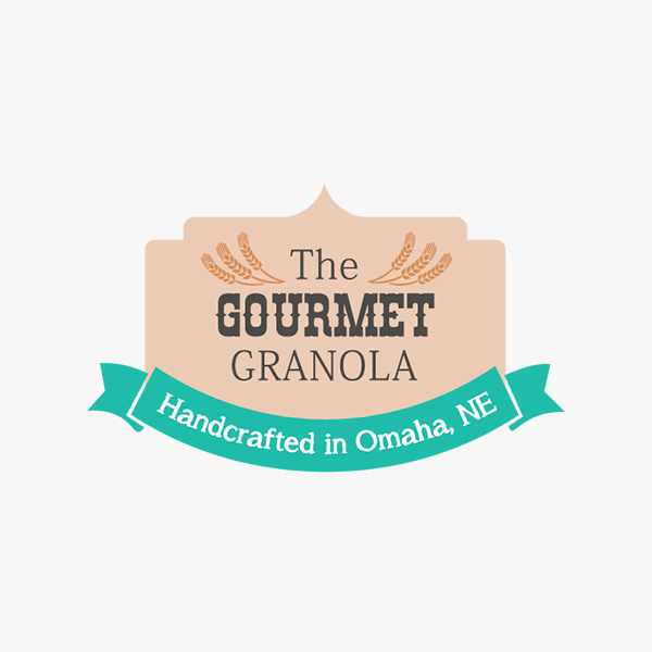 gourmet_granola.png