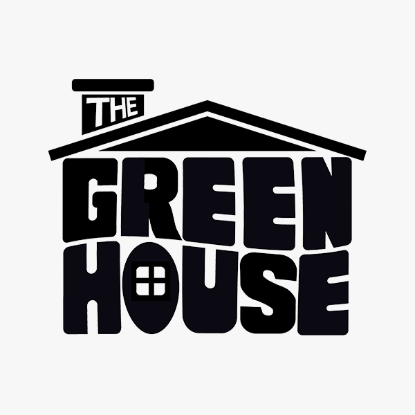 green_house.png