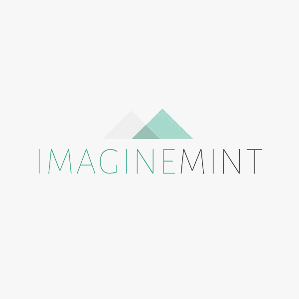 imagine_mint.png