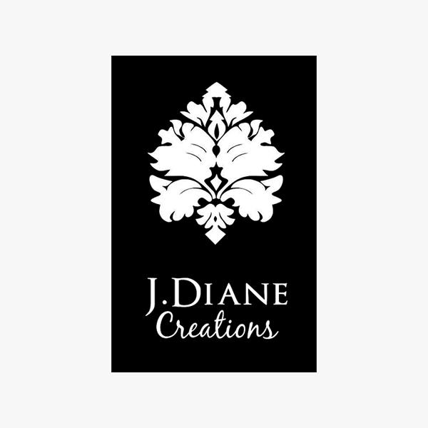 j.diane.png