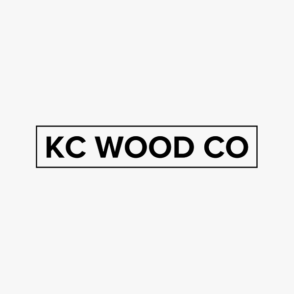 kc_wood_co.png