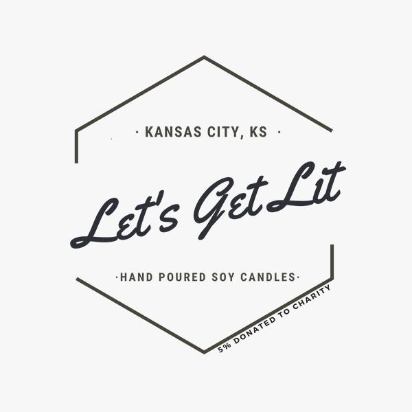 lets_get_lit.png