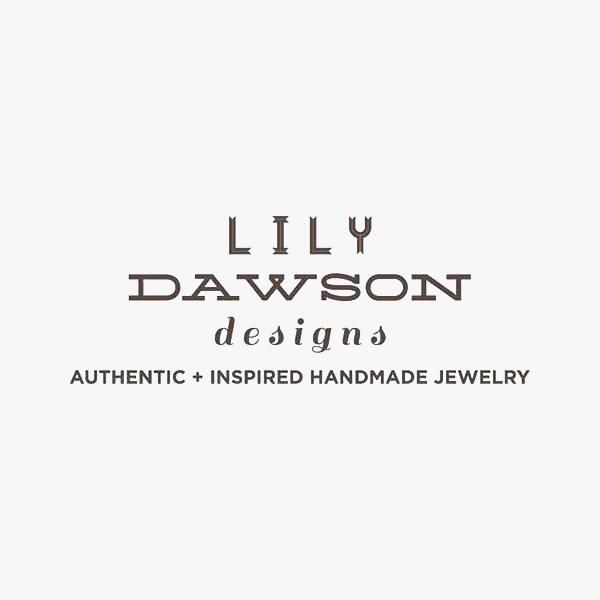 lily_dawson.png