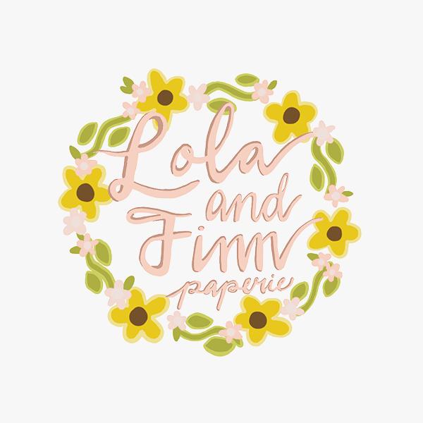 lola&finn.png