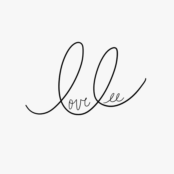 love_lee.png