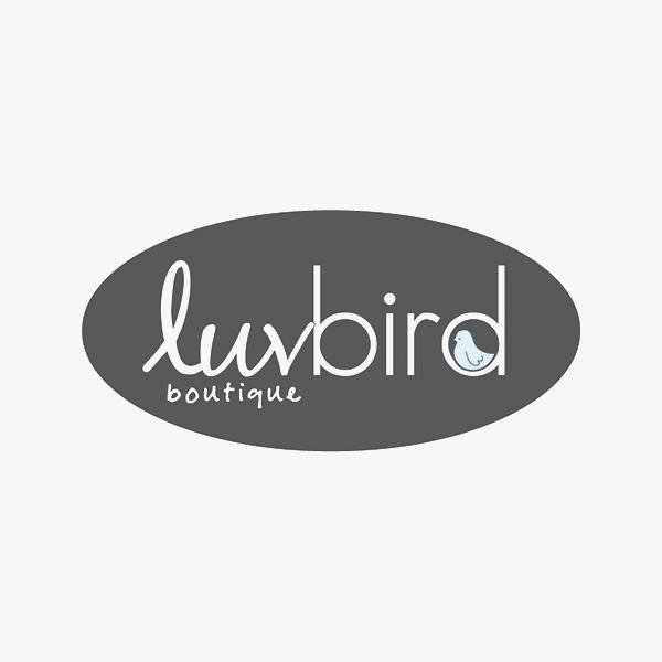 lub_bird.png