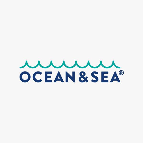ocean&sea.png