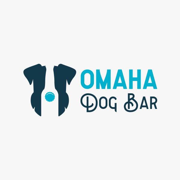 omaha_dog_bar.png