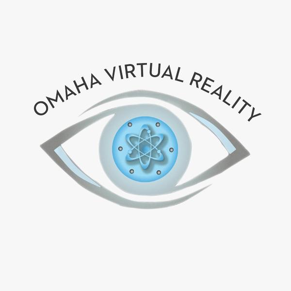 omaha_virtual_reality.png