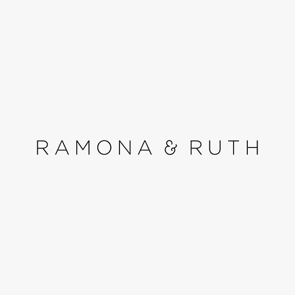 ramona&ruth.png