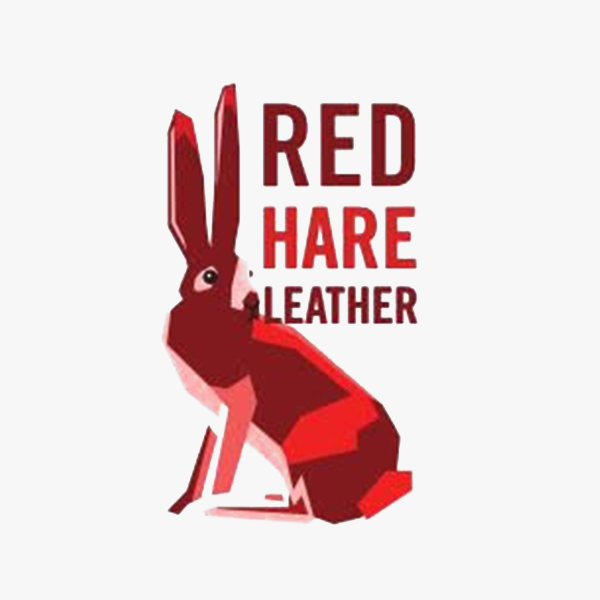 red_hare.png