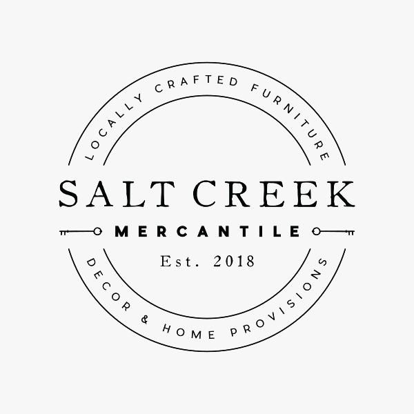 salt_creek.png