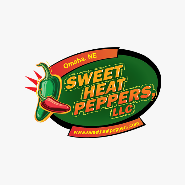 sweet_heat_peppers.png