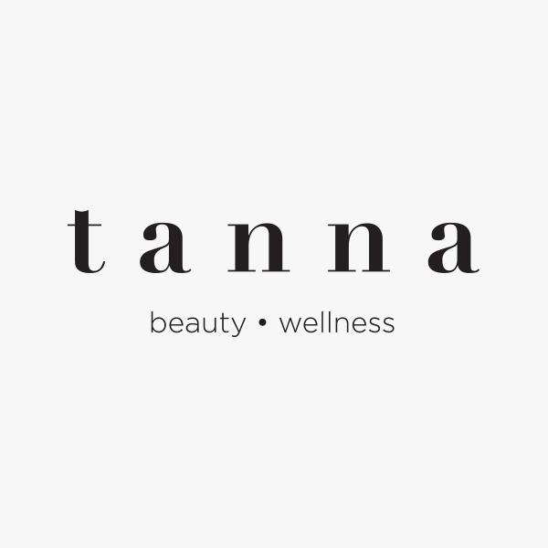 tanna.png
