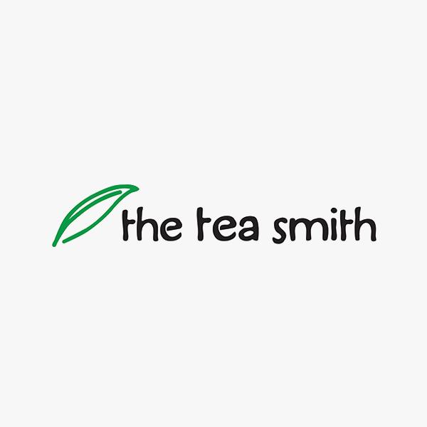 tea_smith.png