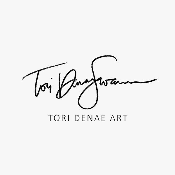 tori_denaf_art.png