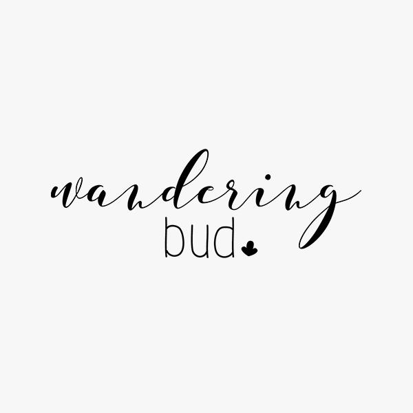 wondering_bud.png