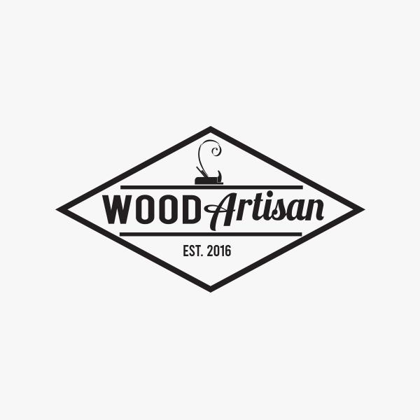 wood_artisan.png