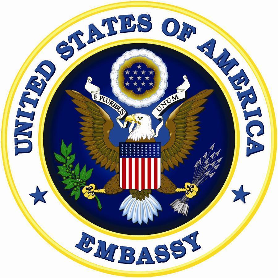 us_embassy_logo1.jpg