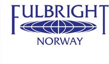 logo Fulbright Norway.jpg