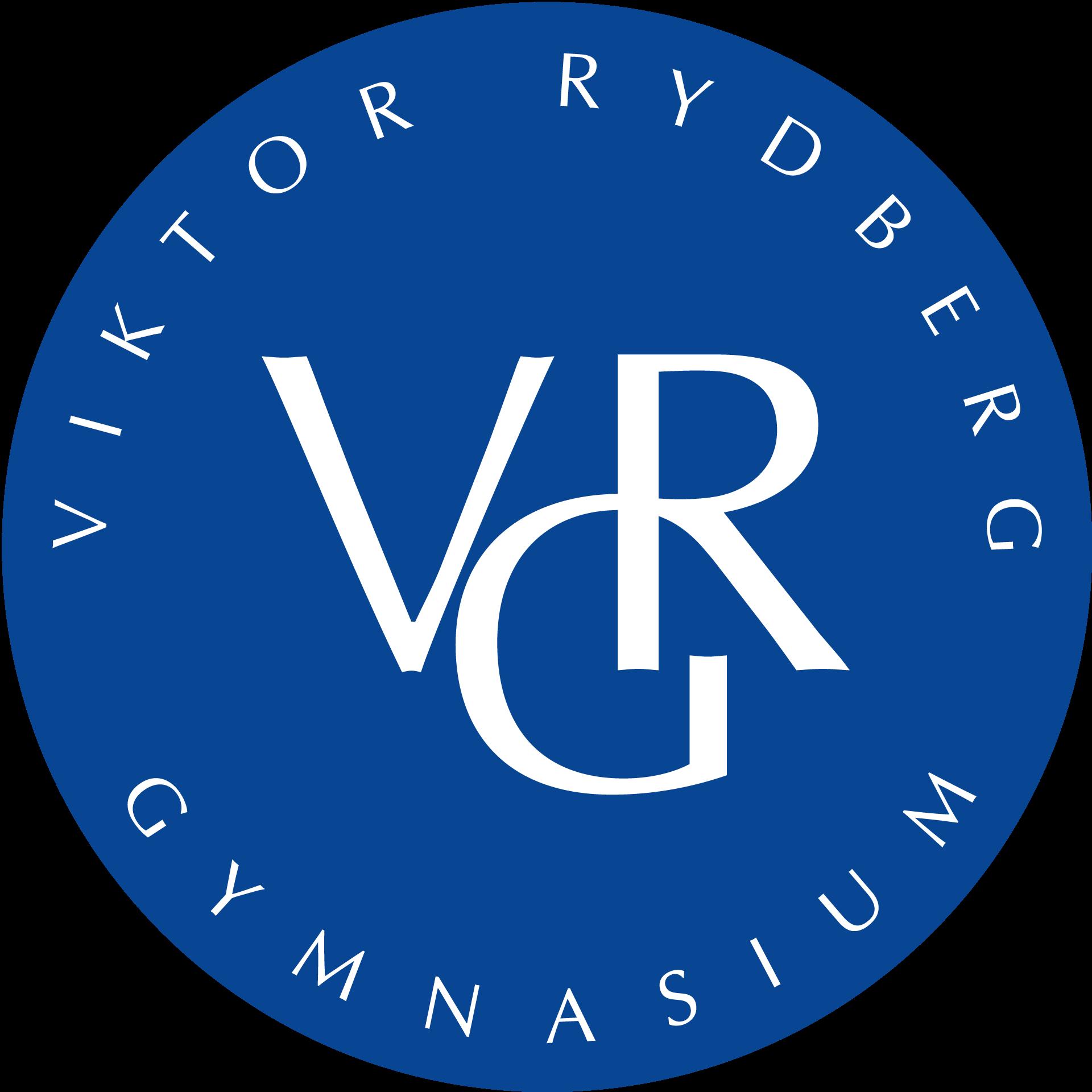 vrg logo.png