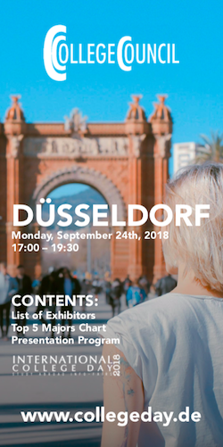 Duesseldorf handout