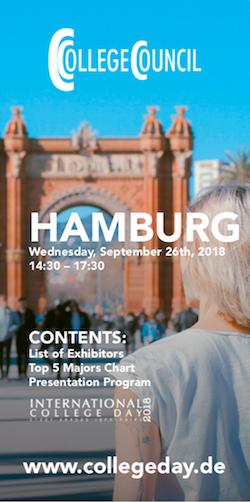 Hamburg handout .png