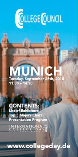 Munich handout.png