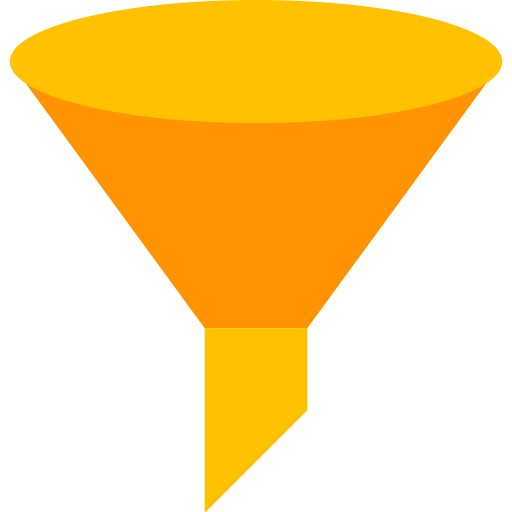 funnel.png