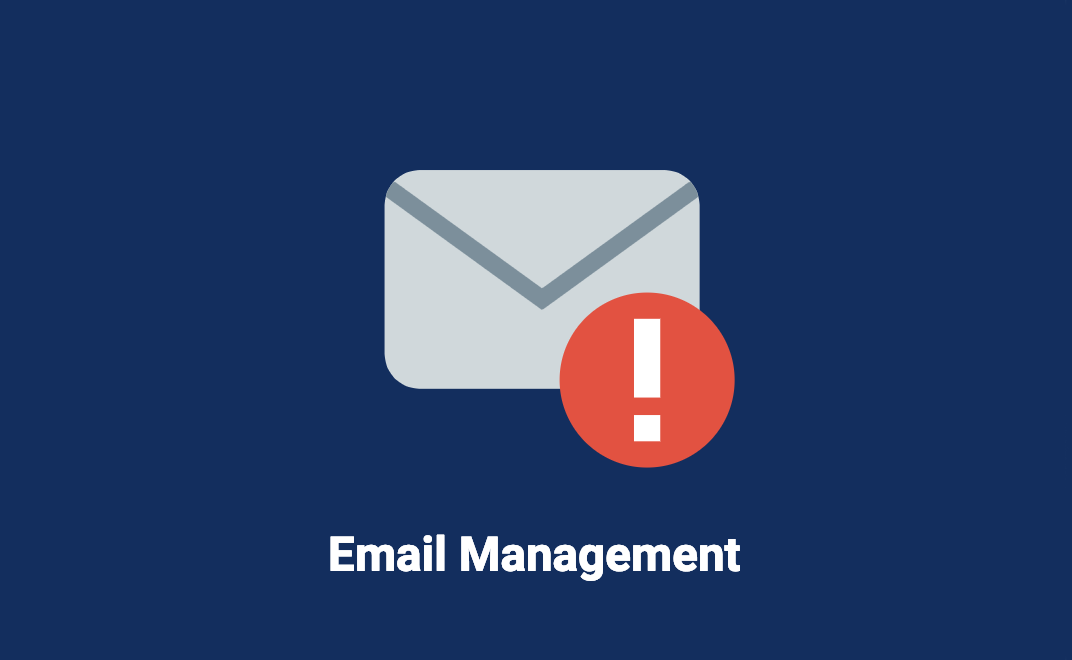 EmailManagement.png