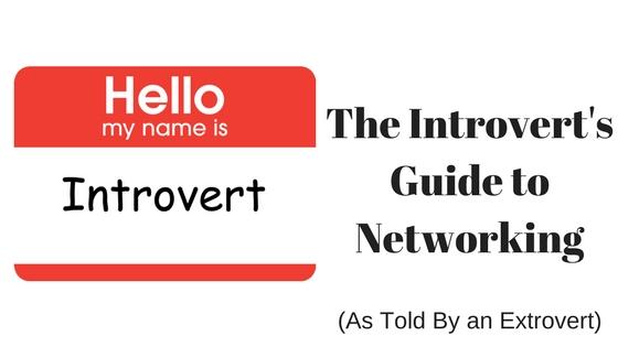 introvert.jpg