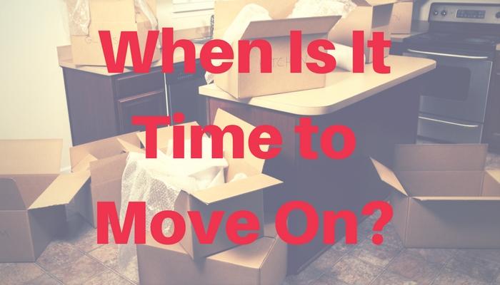 move on(1).jpg