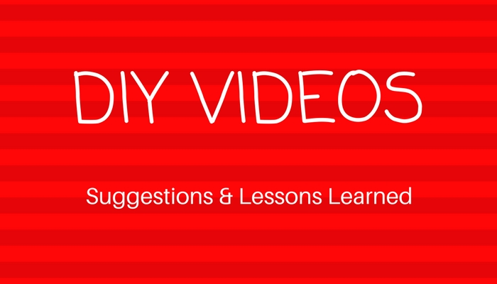 DIY VIDEOS.jpg