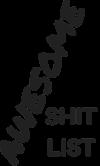 ASL.png